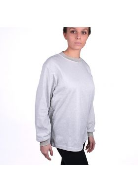 T-shirt thermique grand froid
