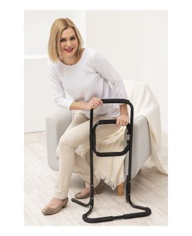 REDRESSE AIDE FAUTEUIL