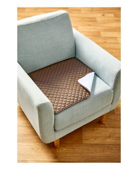 ALESE FAUTEUIL